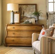 Американская мебель Drexel Heritage коллекция European Market