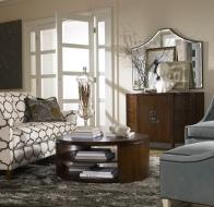 Американская мебель Drexel Heritage коллекция Giasana