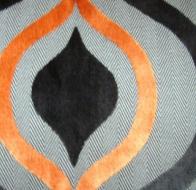 Голландский бренд интерьерного декора Eijffinger