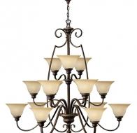 Английские люстры и светильники ELSTEAD Lighting