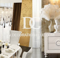 FLORENCE COLLECTION КОЛЛЕКЦИЯ ATLANTIQUA