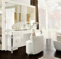 Итальянская мебель Florence Collections гостиная Atlantique