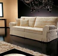 Итальянская мягкая мебель FORMERIN диван CHOPIN