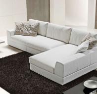 Итальянская мягкая мебель FORMERIN диван MY WAY