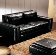 Итальянская мягкая мебель FORMERIN диван WATSON