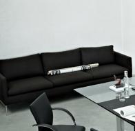 Итальянская мягкая мебель FRIGHETTO  диван Hopi