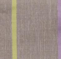 Интерьерные ткани из Испании Froca