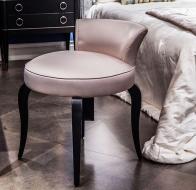 Итальянская мебель GALIMBERTI NINO