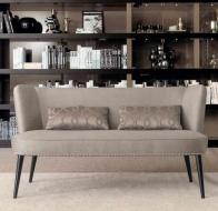 Итальянская мягкая мебель GALIMBERTI NINO