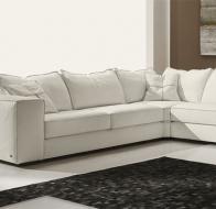 Итальянская мягкая мебель GAMMA диван King