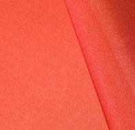 Испанский бренд интерьерных тканей Gassa V