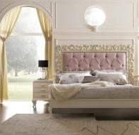 Итальянская фабрика Giorgiocasa классическая гостиная Casa Bella