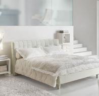 Итальянская мебель HALLEY коллекция Couture спальня Questo Amore