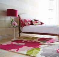 Английские ковры Harlequin