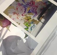 Новинки панно YOYO DESIGNS с выставки Heimtextil Frankfurt 2018