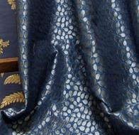Английский текстильный бренд Henry Bertrand