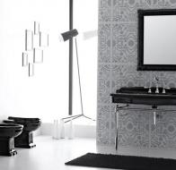 Hidra Сeramica коллекция для ванных комнат Ellade