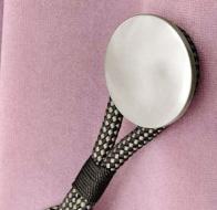 Декоративные аксессуары из Франции Houles