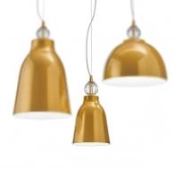 Итальянские люстры и светильники IL PARALUME MARINA