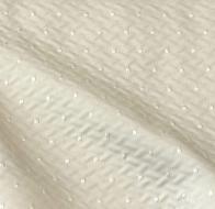 Немецкая фабрика интерьерных тканей Indes