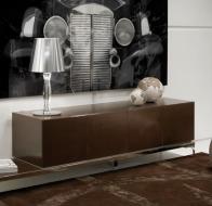 Итальянская мебель IPE CAVALLI коллекция GRANTOUR