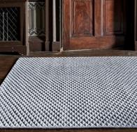 Немецкие ковры Jab Anstoetz