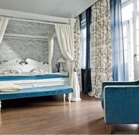 Текстильный бренд Jab Anstoetz коллекция Elegant Living