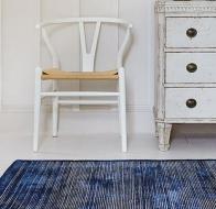 Английские ковры Jacaranda