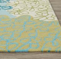 Индийские ковры Jaipur Living