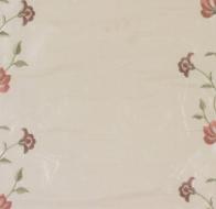 Английский текстильный бренд James Hare коллекция Botanical silks