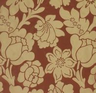 Английский текстильный бренд James Hare коллекция Chinon silks