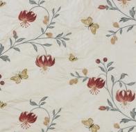 Английский текстильный бренд James Hare коллекция Summer silks