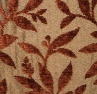 Декоративные ткани Jason D'Souza коллекция шениллов