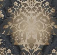 Декоративные ткани Jason D'Souza коллекция шелка