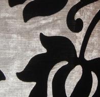 Декоративные ткани Jason D'Souza коллекция вельвета