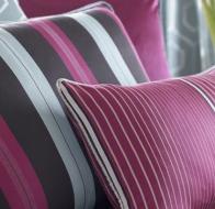 Английские декоративные ткани KAI  коллекция Kasson