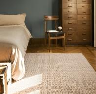Итальянские ковры KARPETA  коллекция Felt
