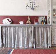 Итальянские ковры KARPETA  коллекция Florida