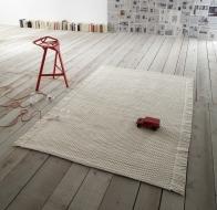 Итальянские ковры KARPETA  коллекция Kura