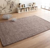 Итальянские ковры KARPETA  коллекция Viva