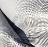 Шведская фабрика интерьерного текстиля KINNASAND