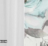 Голландский интерьерный текстиль Kobe коллекция Poetry ткань Jonson