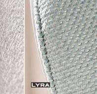 Голландский интерьерный текстиль Kobe коллекция Poetry ткань Lyra