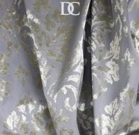 Эксклюзивные декоративные интерьерные ткани KT Exclusive