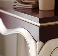 lИтальянская мебель Le Fablier классическая коллекция столовая Bouquet