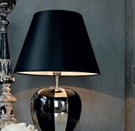 Фарфоровые светильники от  Le Porcellane
