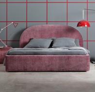 Коллекция итальянской мебели Letti&Co