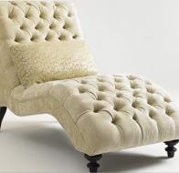 Американская мебель Lexington коллекция Aquarius