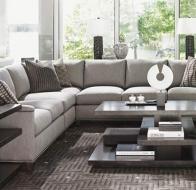 Американская мебель Lexington коллекция Carrera