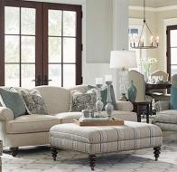 Американская мебель Lexington коллекция Hills